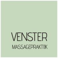 Logo Praktijk VENster medium
